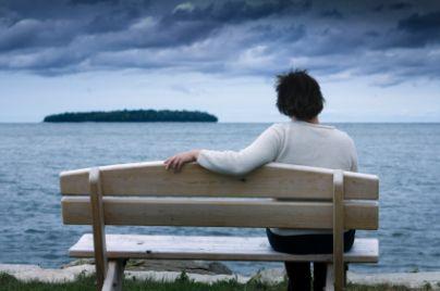 http://bereavementmacclesfield.files.wordpress.com/2014/02/bereavement3.jpg