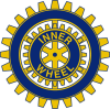 Wheel small